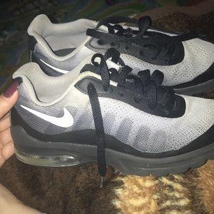 Nike air max 5y